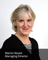 Marion Noack