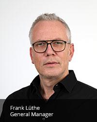 Frank Lüthe